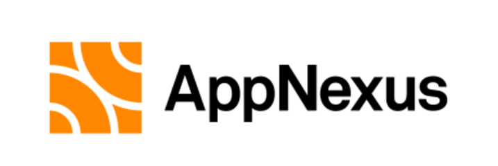 AppNexus-Logo2